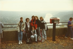 Germany 89
